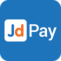 JD Pay icon