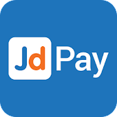 JD Pay Cashless Secure Payment