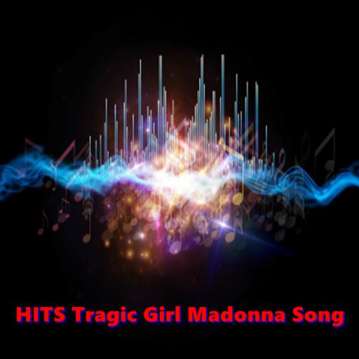 HITS Tragic Girl Madonna Song