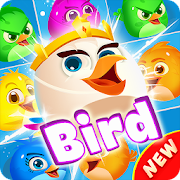 Bird Mania 2
