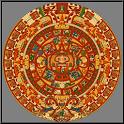 Maya Mythology icon