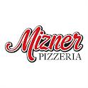 Mizner Pizzeria icon