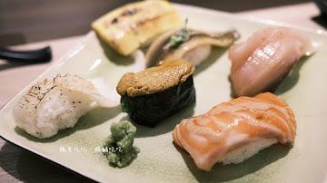 山崎食堂日式手作り料理