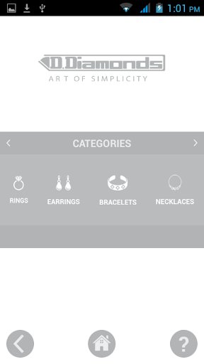 免費下載生產應用APP|DDiamonds app開箱文|APP開箱王