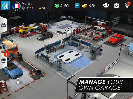 Gear.Club - True Racing screenshot 16
