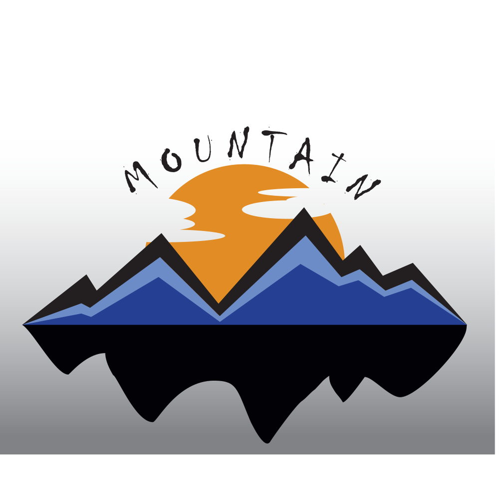 cách design logo