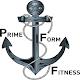 Prime form fitness Download on Windows