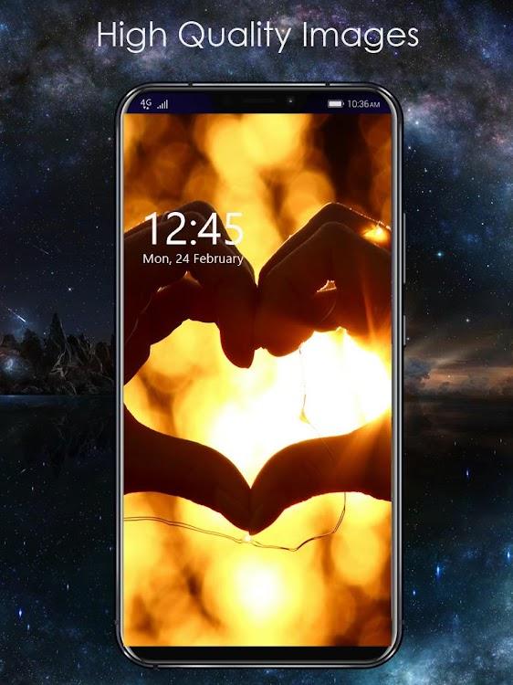 Asus Zenfone 5 Wallpaper Hd Android Aplicaciones Appagg