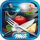 Hidden Objects Messy Kitchen – Cleaning Game Apk