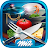 Hidden Objects Messy Kitchen 2.04 Apk