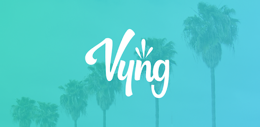 Vyng Video Caller ID & Dialer - Apps on Google Play