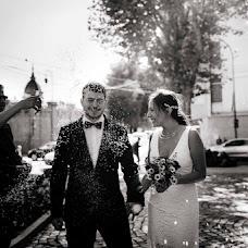 Wedding photographer Niran Ganir (niranganir). Photo of 05.06.2017