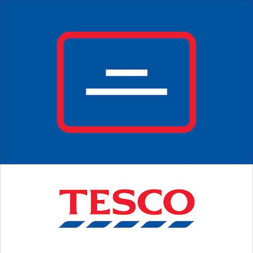 df5082eeabed Tesco Clubcard  collect points and spend vouchers – Aplikácie v službe  Google Play