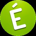 NutriAtlas icon