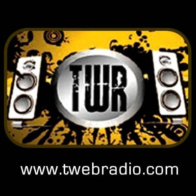 T Web Rádio