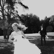 Wedding photographer Anatoliy Chuvelev (chuvelev). Photo of 18.02.2018