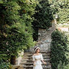 Wedding photographer Marina Fadeeva (Fadeeva). Photo of 11.05.2019