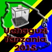 Uchaguzi Tanzania