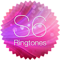 Best Galaxy S6™ Ringtones icon