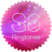 Best Galaxy S6™ Ringtones