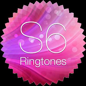 how to change ringtones in s6