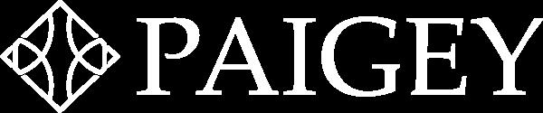 Paigey Logo