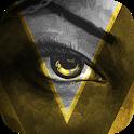 VERSUS: The Elite Trials icon