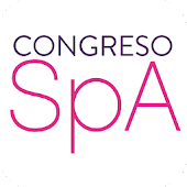 Congreso Spa