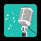Radios Online Gratis icon