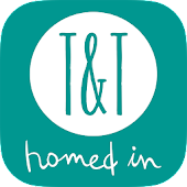 T&T Homed in