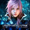 ライトニング リターンズ ファイナルファンタジーXIII icon