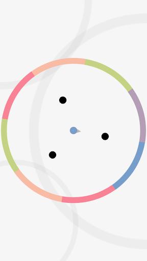 玩免費休閒APP 下載Colorim app不用錢 硬是要APP