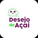 Desejo de Açai icon