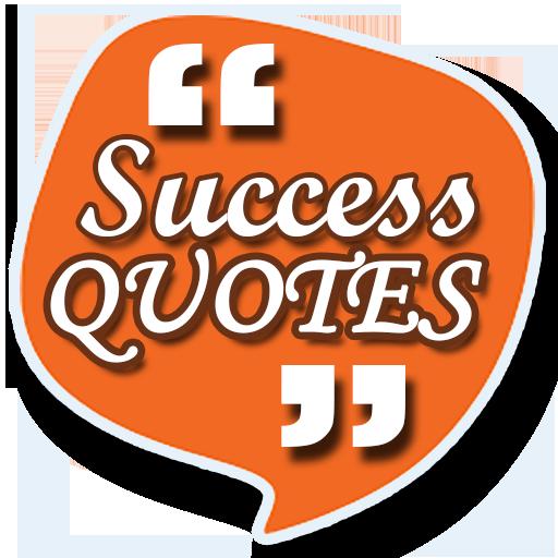 john c maxwell idézetek Success Quotes – Alkalmazások a Google Playen