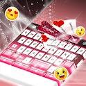 Cupid Keyboard icon