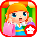 Daily Shopping Stories icon