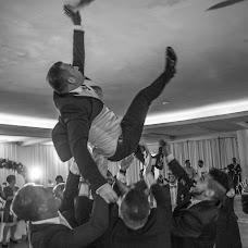 Wedding photographer Tania Mura (TaniaMura). Photo of 12.06.2018