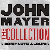 The Collection (5 Complete Albums)