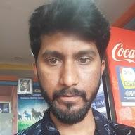 Anand Donne Biryani photo 10