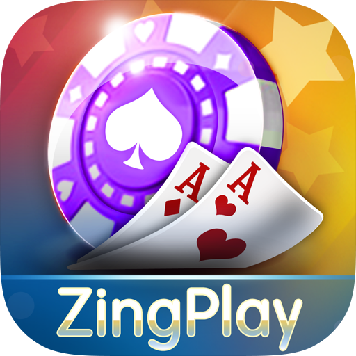 Tá Lả - Ta La - Phỏm ZingPlay (game)