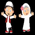 Arabic Kids Songs icon