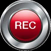 CFMS Lollipop Screen Recorder APK baixar