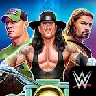 WWE Racing Showdown