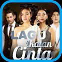 OST Ikatan Cinta Offline + Lirik icon