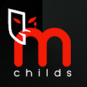 Melvin Childs icon