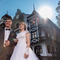 Wedding photographer Artem Kozhevnikov (Kozevnikov). Photo of 16.07.2015