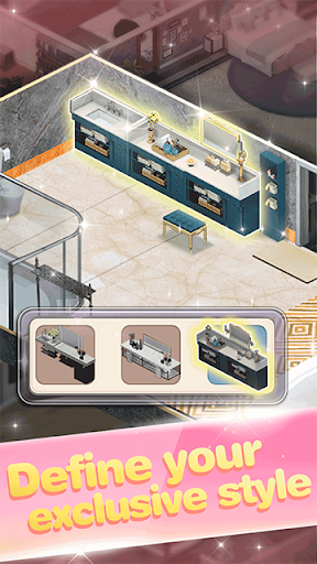 Sweet House 0.3.2 app download 1