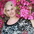 Виктория Майборода