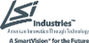 Lsi Industries Inc.