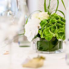 Wedding photographer Dennis Fehring (DennisFehring). Photo of 21.05.2016